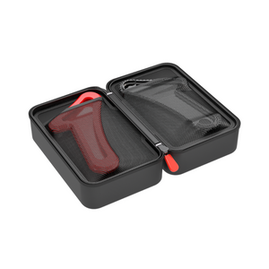 Rocktape Rockblades Mowhawk Complete System in Carry Case