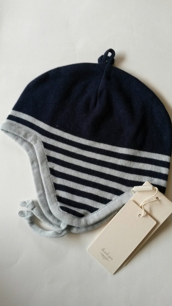 Hat | Organic Cotton Baby
