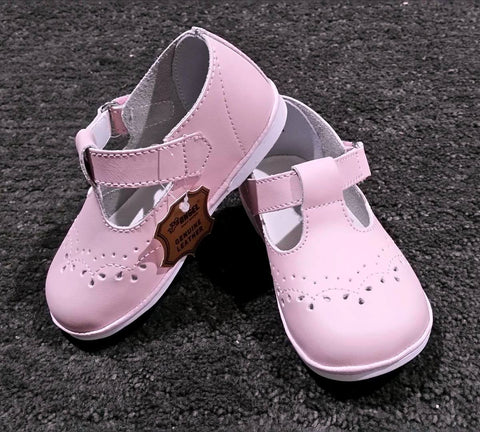 EMILY Classic Baby/Toddler Shoes