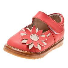 Melon, Girl's Leather Shoes