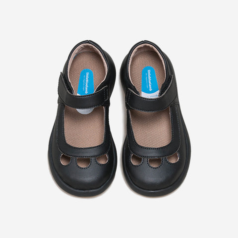 GRACE Preschool/School Shoe