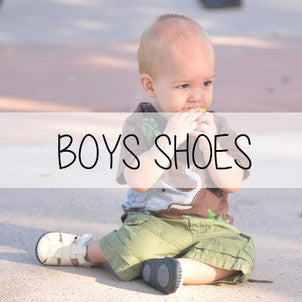 Baby shoes, leather shoes, toddler shoes, leather baby shoes.