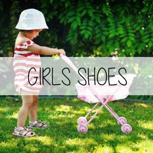 Girls shoes, baby shoes, toddler shoes, leather baby shoes.