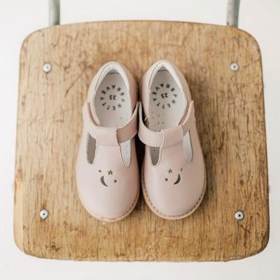 Toddle | Baby shoes, Toddler Shoes, Leather Shoes, Baby boots, Toddler Boots, Accessories