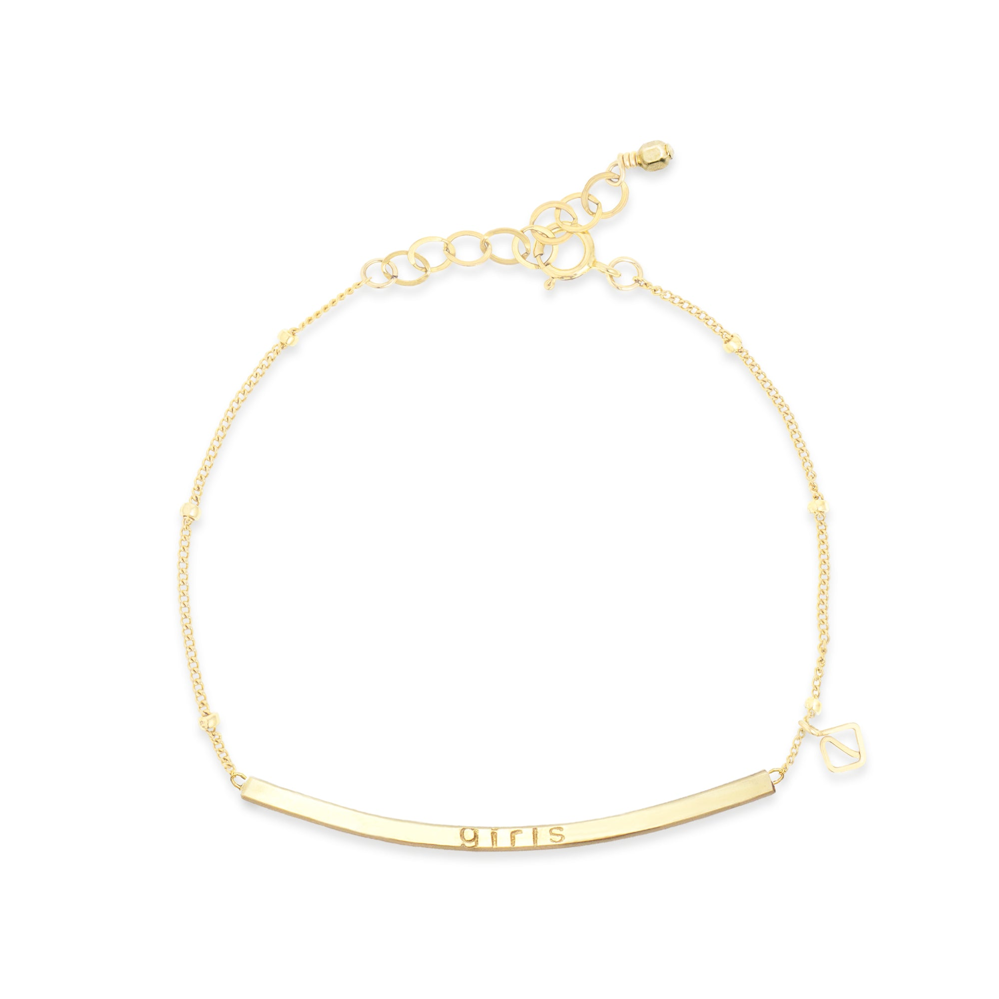 bow bangle collections bracelet