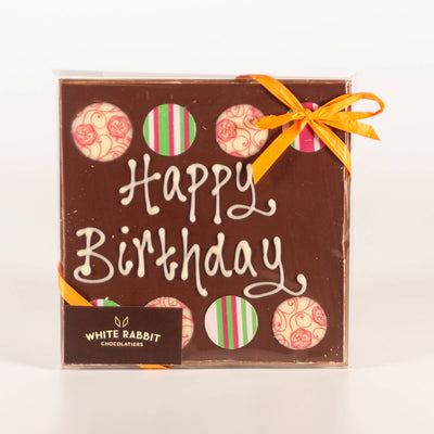 White-Rabbit-Happy-Birthday-Edible-Card