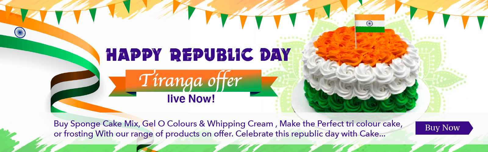 Republic day offer 02