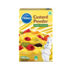 Pillsbury custard powder (Vanilla) 100g