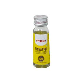 Symega pineapple flavour 20ml