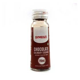 Symega chocolate flavour 20ml