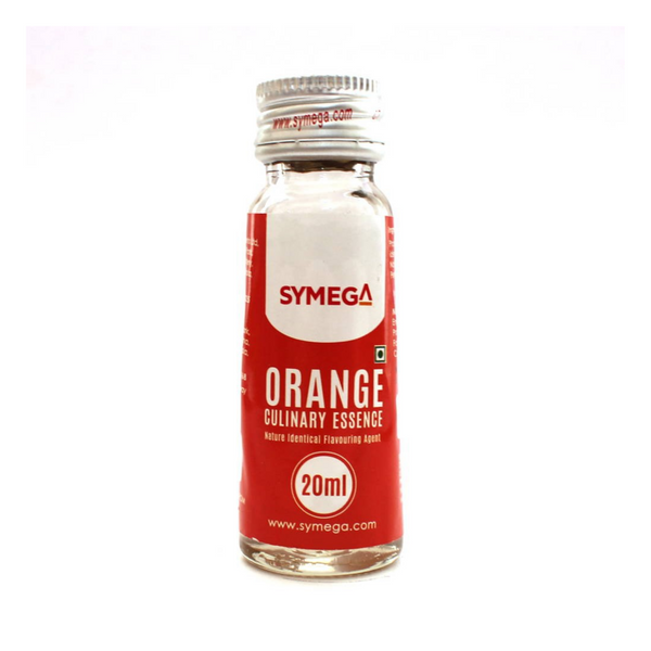 Symega orange flavour 20ml