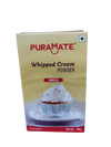 Puramate Whipped Cream Powder 100 g