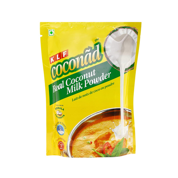 KLF Coconad - Real Coconut Milk Powder - 100 g