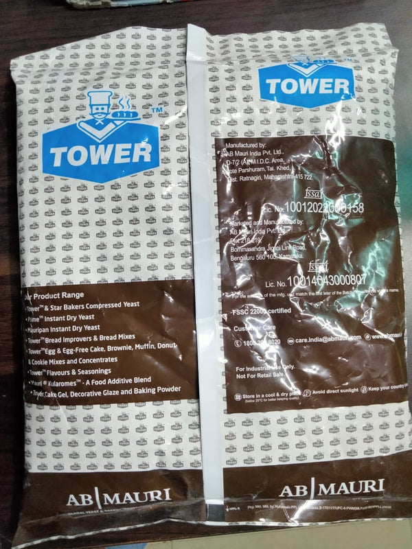 Tower Baking Powder  1 kg