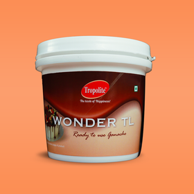 Tropolite Wonder TL 500gm