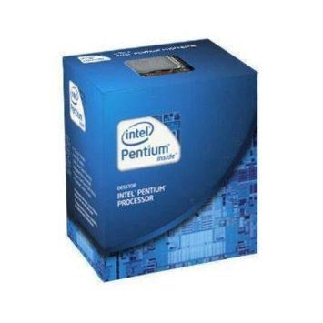 Intel Haswell Processeur Pentium G3430 3.3 GHz 3Mo Cache Socket 1150 Boîte (BX80646G3430)