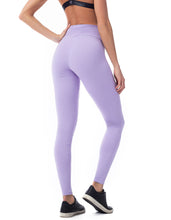 Load image into Gallery viewer, LILAC LEGGINGS