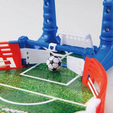 Football mini table