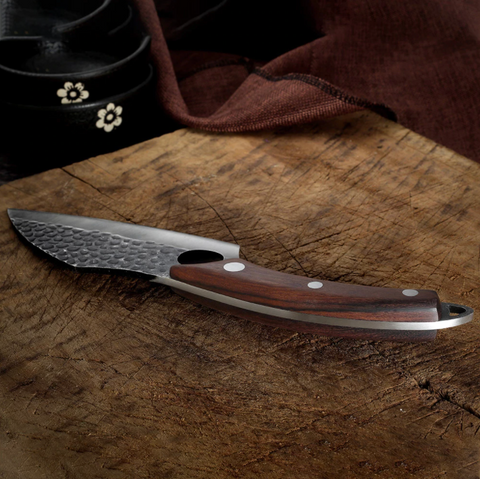 Japaknive™ - Premium Control Chefs Knife 2.0