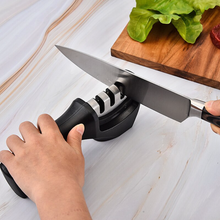Load image into Gallery viewer, Worlds Best Knife Sharpener - Japaknives