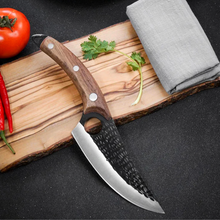 Load image into Gallery viewer, Japaknives™ - Premium Control Chefs Knife - Japaknives