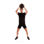Slam Ball Exercises for your Core