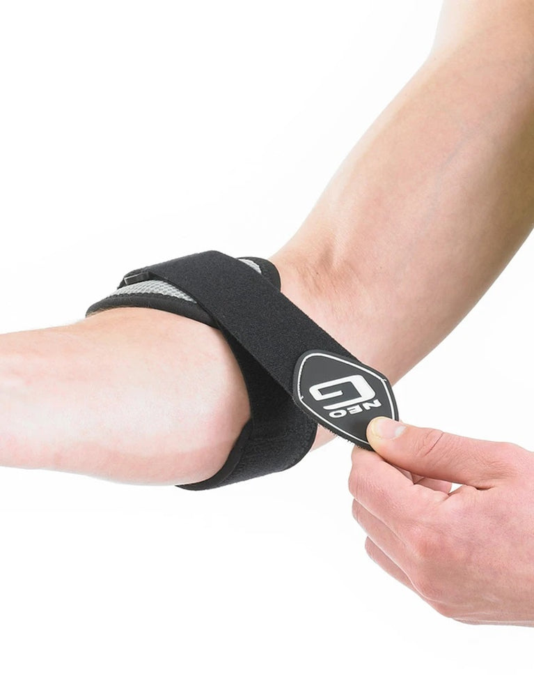 Elbow Rehab Support