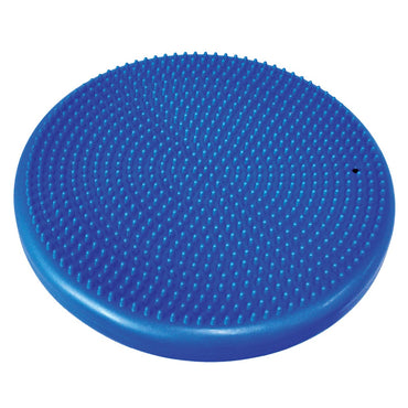 AllCare Balance/Wobble Air Cushion - 35cm