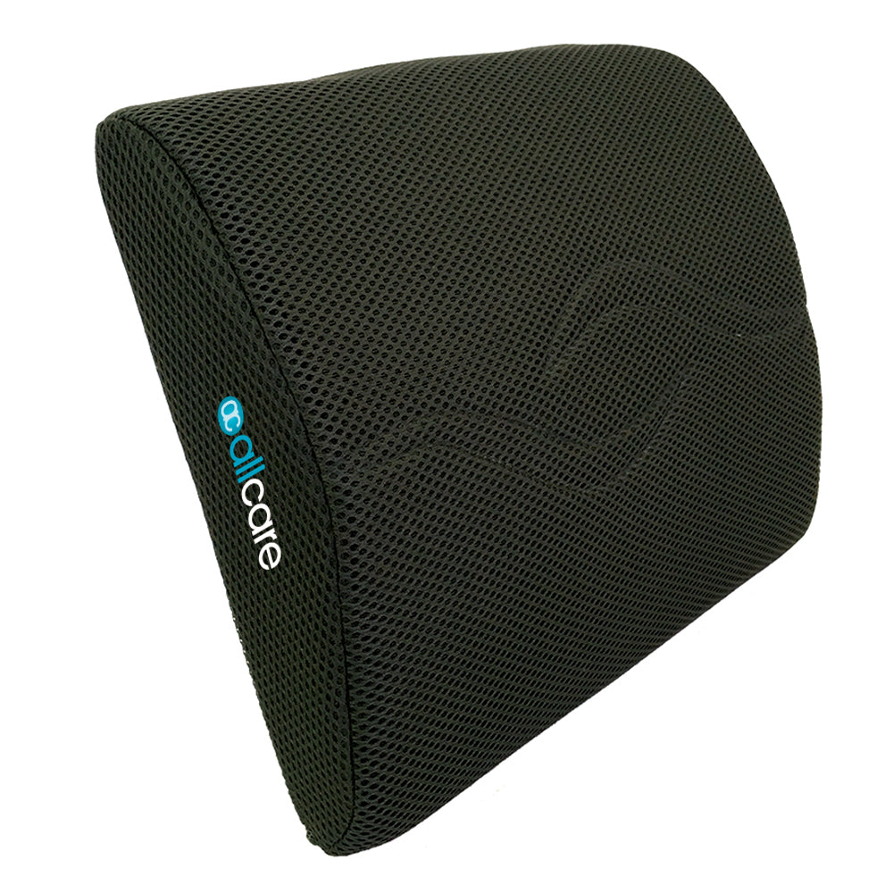 AllCare Back Cushion - PU Foam