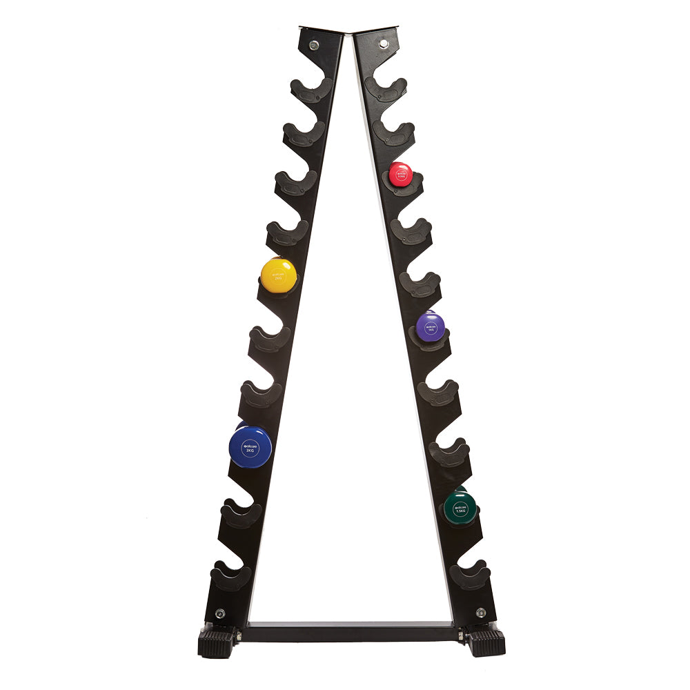 AllCare Dumbbell Stand