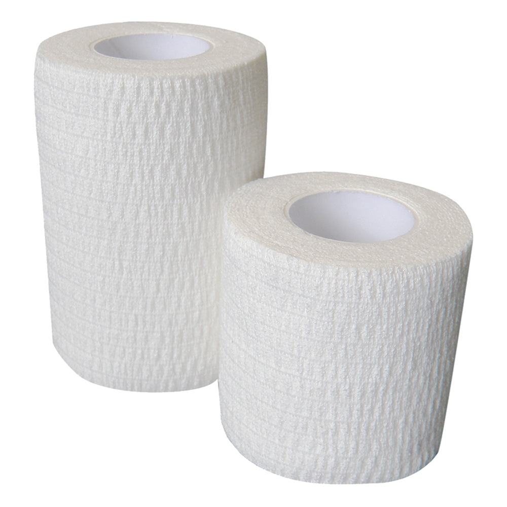AllCare Hand Tearable Elasticated Adhesive Bandage (EAB)