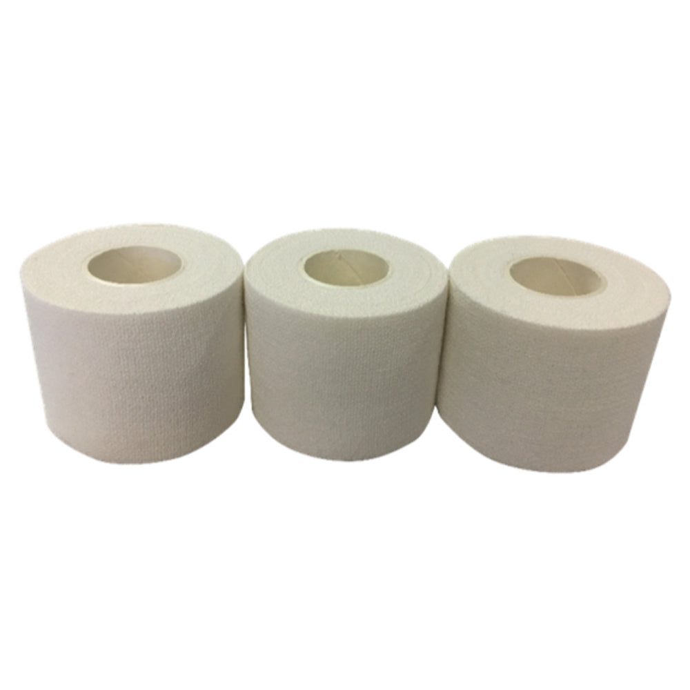 AllCare Elasticated Adhesive Bandage (EAB) Sport Cotton
