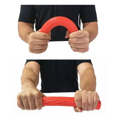 AllCare Flex Stick - Shoulders, Elbows, Wrist and Hand Exerciser