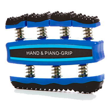 AllCare Hand Grip Exerciser
