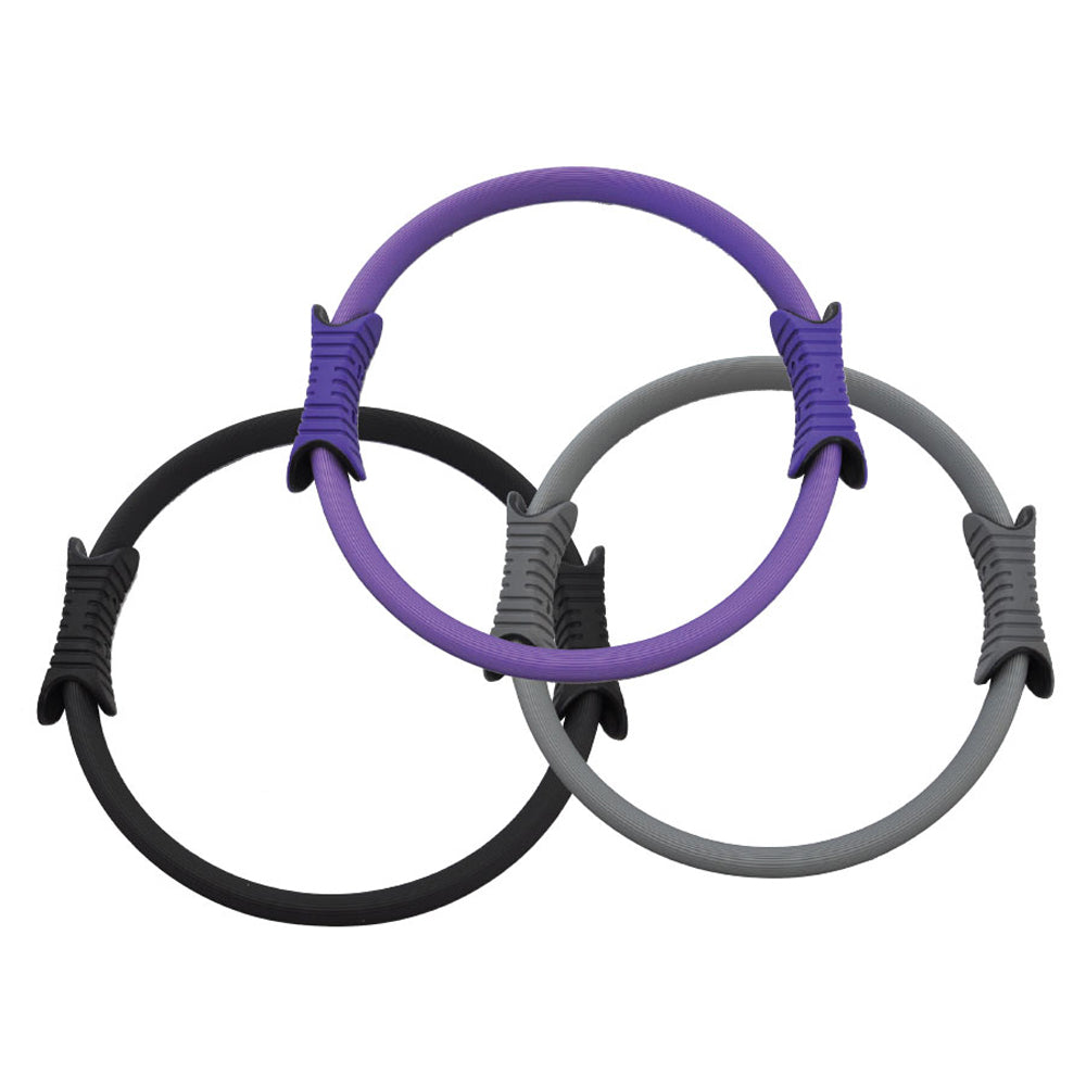 AllCare Pilates Ring