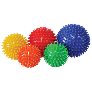 AllCare Reflex Massage Therapy Balls