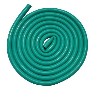 AllCare Exercise Tubing - 1.5m