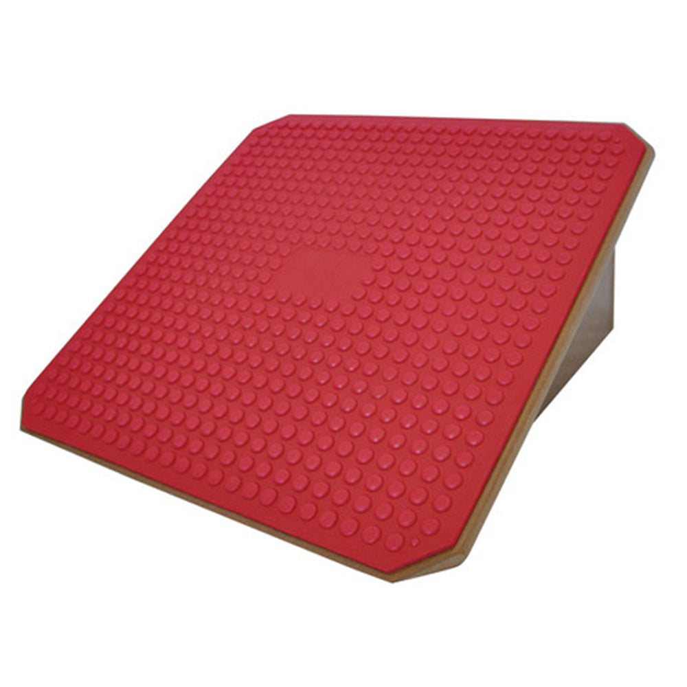 AllCare Decline/Slant Stretch Board