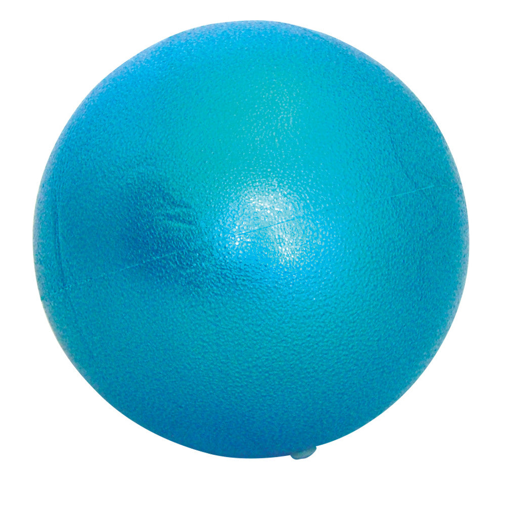 AllCare Soft Stability Ball - 22cm (colour varies)
