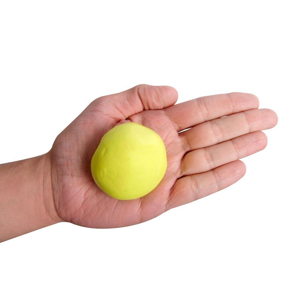 Hand Therapy Putty