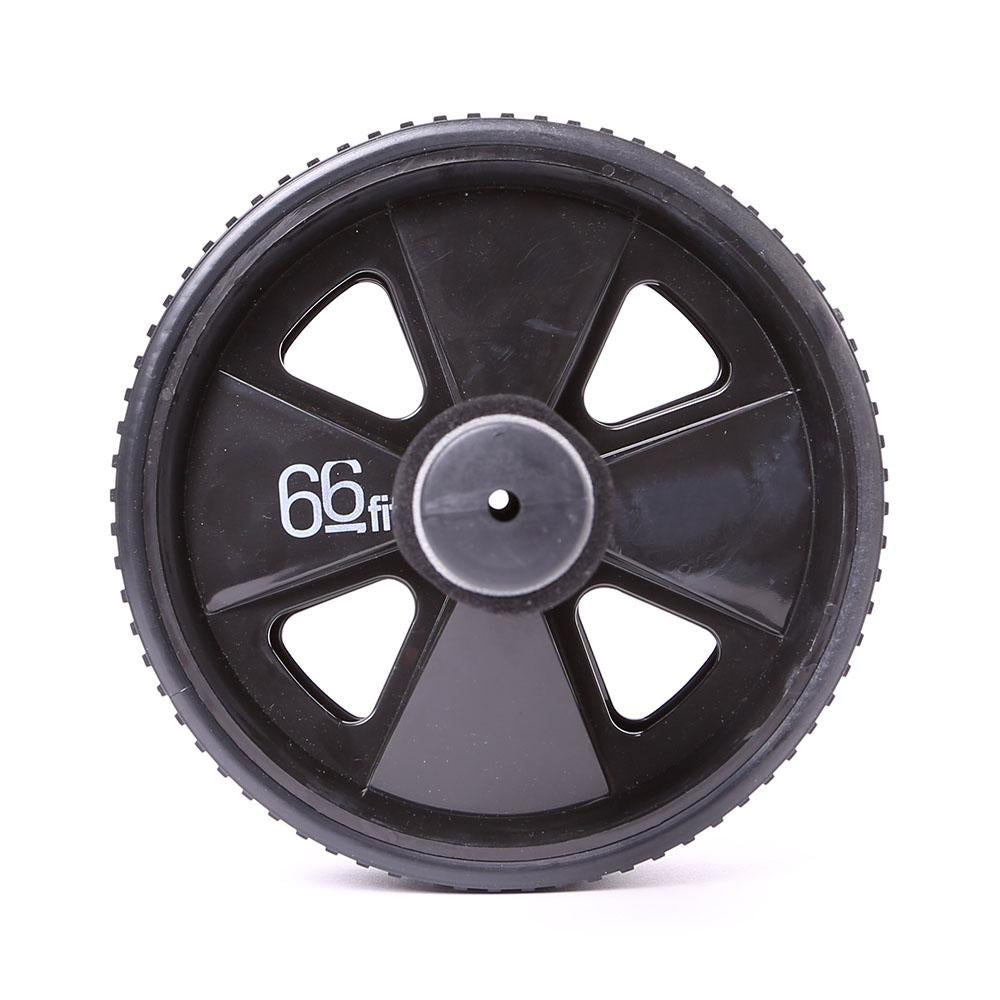 Wheel from the ABS Roller