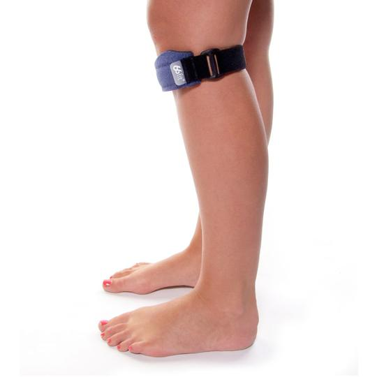 Patella Support Brace