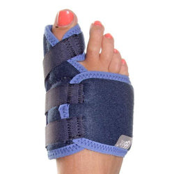 Hallux Valgus Padded Support