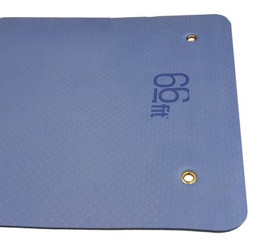 Professional Pilates Exercise Mat