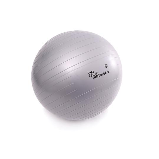 65cm Gym Ball