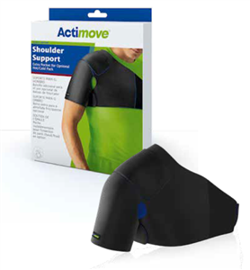 Actimove Sports Shoulder Support