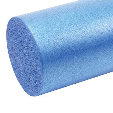 90cm Fitness Mad Foam Roller