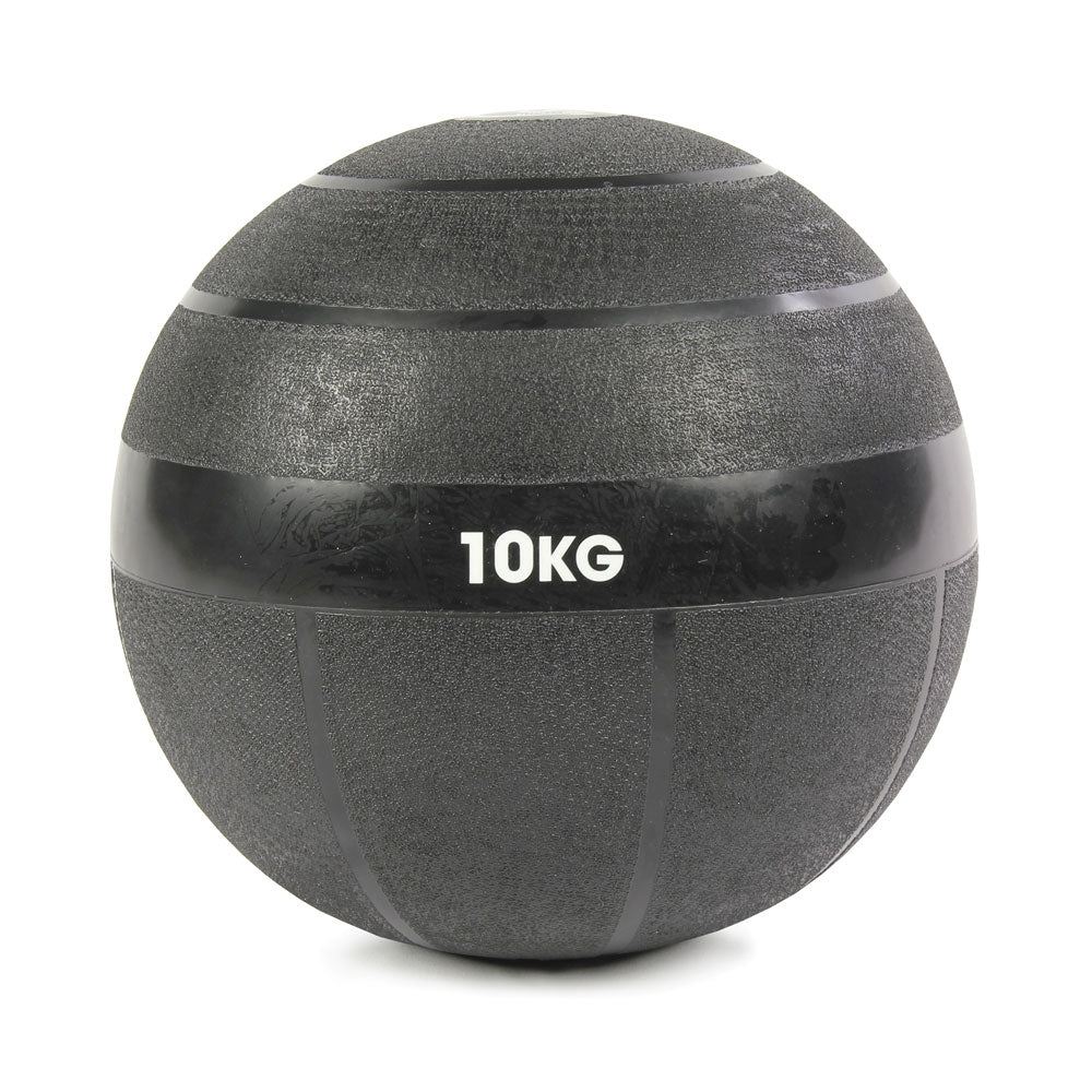Black Slam Ball