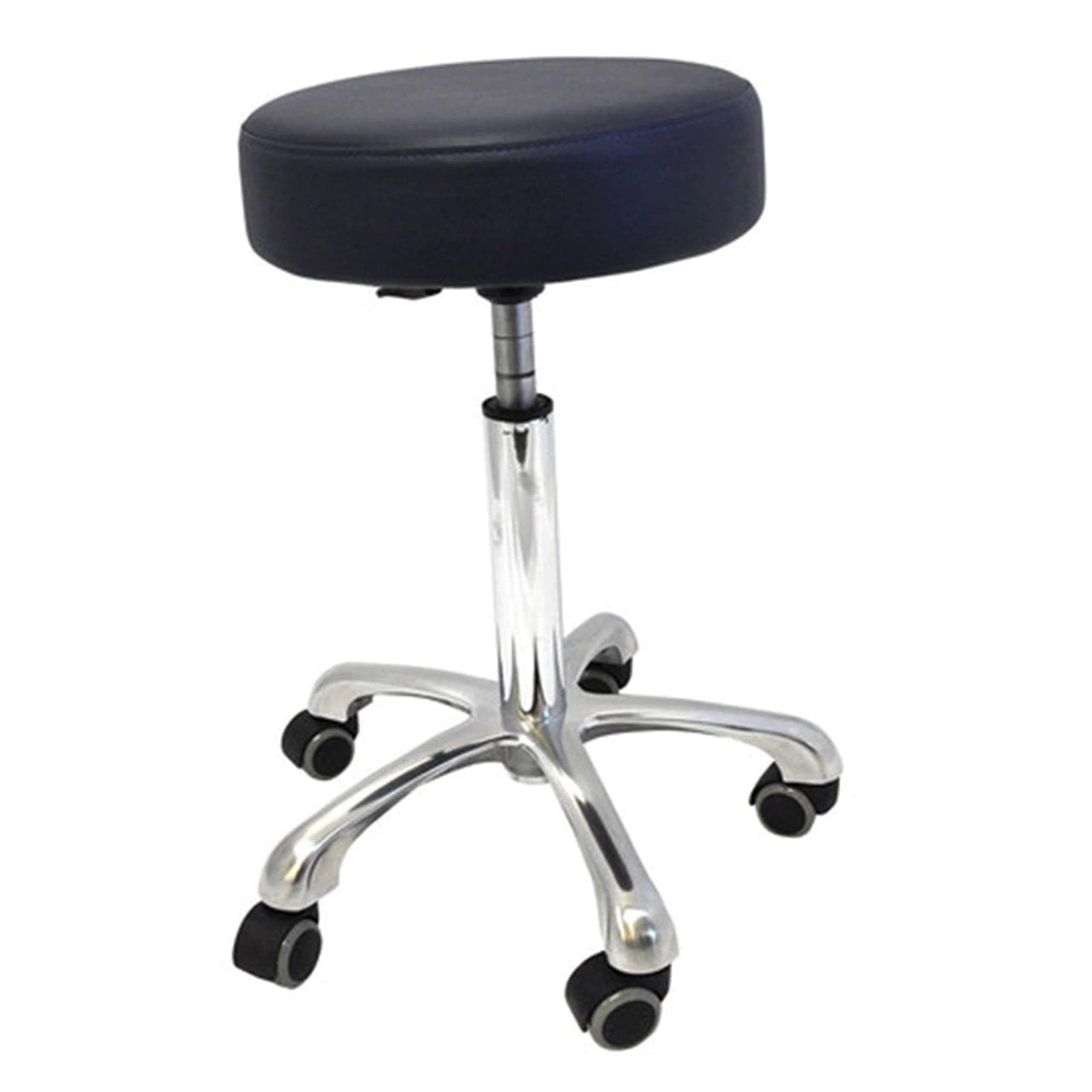 AllCare Gas Lift Therapist Stool