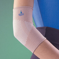 Oppo Elbow Support